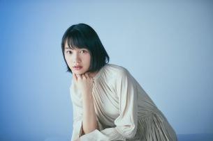 のん、2月22日J-WAVE『SAPPORO BEER OTOAJITO』出演決定