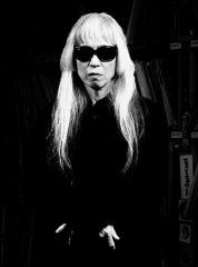 灰野敬二が日本の個性派ミュージシャンとコラボする2日間『事 ある 事』開催
