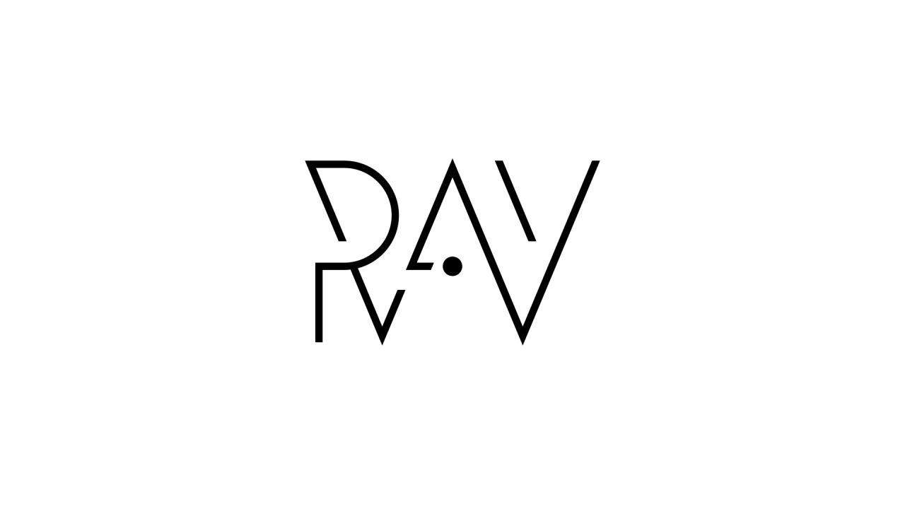 """アイドルグループRAY、シューゲイザーポップナンバー""""世界の終わりは君とふたりで""""のMVを公開"""