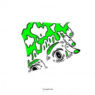 yonawo、4/15に初全国流通ミニALをリリース