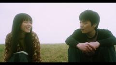 the pillows 30周年記念映画『王様になれ』5/13Blu-ray&DVD発売