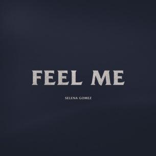 セレーナ・ゴメス、元恋人へ捧げた「Feel Me」をリリース