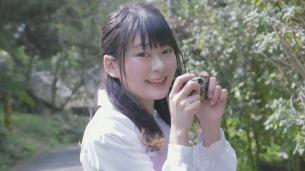 ももすももす、3/3リリースの1stALから台湾撮影の「桜の刺繍」MV公開