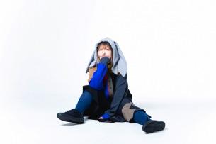 プー・ルイ、ニュー ALより新曲「NONONO」を無料公開