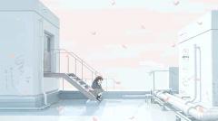 泉まくら「Mary.」Pro.by ESME MORI フル試聴動画公開