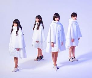 ヤなことそっとミュートがメジャーデビュー・シングル詳細を発表