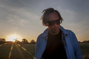 スクエアプッシャー、新作『Lamental EP』のリリースを発表