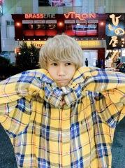 CUBERS、末吉9太郎が日本テレビ特番「音が出たら負け」でゴールデンタイム初登場