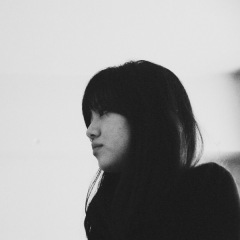 "Miyu Hosoi ""Lenna""が第23回文化庁メディア芸術祭アート部門の新人賞獲得"