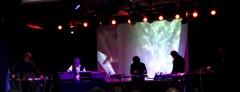 大野松雄と3RENSAによる公開ライヴ・レコーディング作品が4月29日に発売