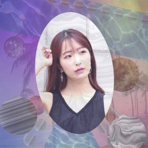 HALLCA 、 AmamiyaMaakoとのコラボシングルをデジタルリリース