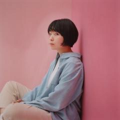mei eharaがセルフ・プロデュースによる2ndアルバム『Ampersands』リリース