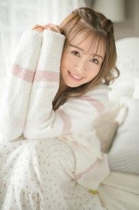 元HKT48冨吉明日香プロデュースのアイドル・プロジェクトが始動