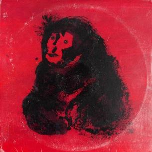 Dos Monos、1stアルバム発表後初のシングル「Rojo」配信開始
