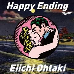 ニッポン放送特番『大滝詠一 Happy Endingの世界』放送決定