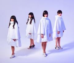 """ヤなことそっとミュート本日24時に""""Afterglow""""MV公開"""