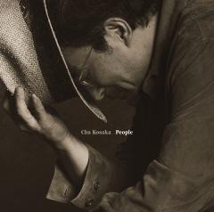 細野晴臣プロデュース、小坂忠の名盤『People』がCDとアナログで再発