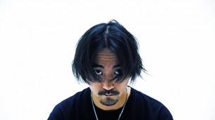 JIN DOGGの1stアルバム『SAD JAKE / MAD JAKE』を提げたワンマンが4/17渋谷WWW Xにて開催決定