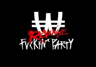 〈WACK FUCKiN'PARTY〉のリベンジ開催決定 会場はパシフィコ横浜大ホール