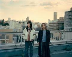 yonige、4/29リリースのNew AL『健全な社会』詳細を発表