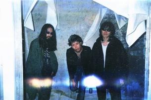 東京のロックバンド・Usによる初の自主企画「2095」が開催、初のMVも公開