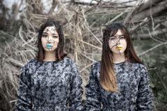 LiLii Kaona、シングル「キヲク」を4 / 22 にリリース