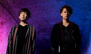 福士誠治&濱田貴司の音楽ユニットMISSION、ワンマンライヴ開催&配信シングルリリース
