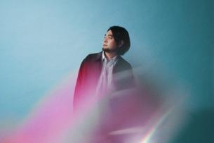 堀込泰行、STUTSらとコラボしたEP『GOOD VIBRATIONS』を5月13日(水)にリリース