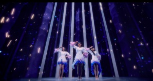"Perfume 、11歳小学生のアイディアから生まれた ""Challenger"" MV を26日に公開"