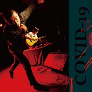 MOROHA、新曲「COVID-19」をOTOTOYと公式通販サイト限定でリリース