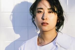 角銅真実、映像シリーズ「one day at waltz」第1弾に登場