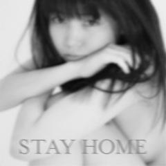 """里咲りさ、""""完全テレワーク""""で制作した新曲「Stay Home」を急遽配信リリース"""
