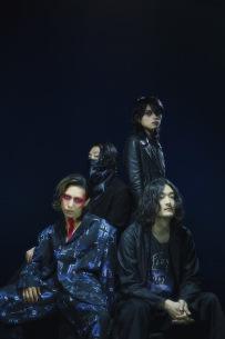 THE NOVEMBERS、ニュー・アルバム『At The Beginning』リリース決定