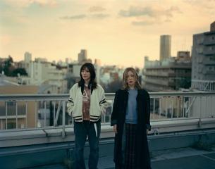 yonige来月リリースとなるLIVE映像作品集のダイジェスト映像公開
