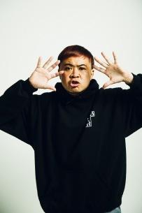 サイプレス上野、プロレスYouTubeチャンネルを4/9開設 松永光弘、オカダ・カズチカなど豪華ゲスト出演