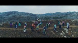 HKT48、約1年振りの13thSG「3-2」MV公開