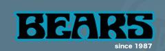 難波ベアーズ、GEZAN、パラダイス・ガラージら参加CD等のドネーショングッズ販売開始