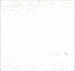 Polarisの最新EP『光』が10inchで限定リリース