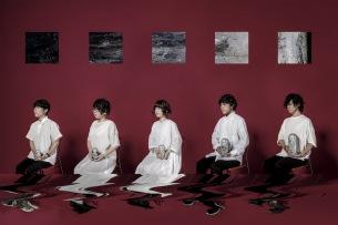 JYOCHOが明日Live Movie視聴会を実施、YouTubeでプレミア公開