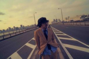 THE CHARM PARK、TVアニメ〈フルーツバスケット〉EDテーマ曲リリックV公開