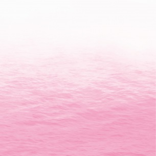 アイドルグループRAY、90sサウンドを濃縮還元した1stアルバムのリリースが決定