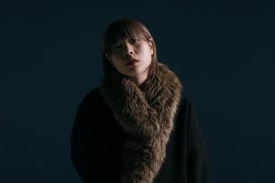 FINLANDS、7月リリース予定フル・アルバムが発売延期