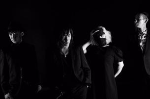 KAGERO、 4thアルバムから3曲抜粋したリメイク盤『KAGERO IV 2020 Updated ver.』をリリース