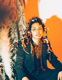 CRCK/LCKS小西遼ソロ「象眠舎」が新曲2曲をデジタル・リリース