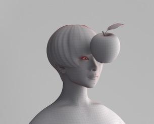 椎名林檎、ライヴ映像クリップ25タイトルを一挙公開