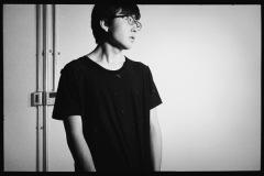 SSW崎山蒼志、未発表楽曲の自宅弾き語り映像を公開