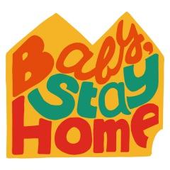 """ライヴハウス支援企画『Save Our Place』、13組のアーティストが参加した楽曲""""Baby, Stay Home""""配信スタート"""