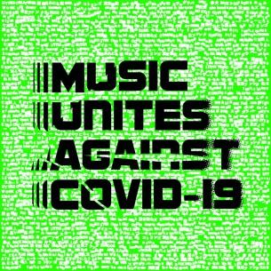 ライヴハウス支援プロジェクト「MUSIC UNITES AGAINST COVID-19 」toe の発起でスタート
