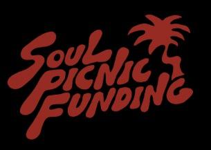 思い出野郎Aチーム主催の支援プロジェクト「ソウルピクニック・ファンディング」開始