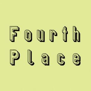 NEPO&ヒソミネ、動画配信サービス&オンラインサロン「Fourth Place」を開始